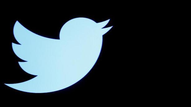 Twitter working on a way to 'undo' fresh tweets - The Hindu