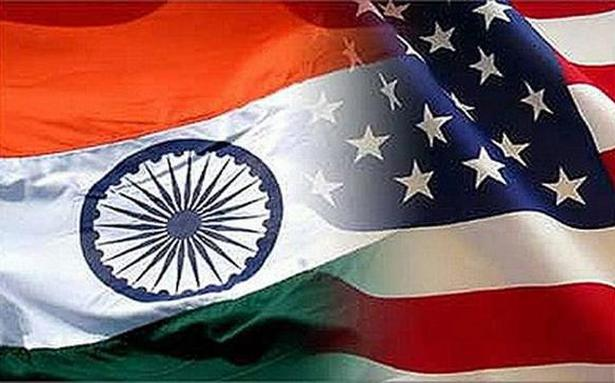 Indian H-1B visa holders campaign for green card