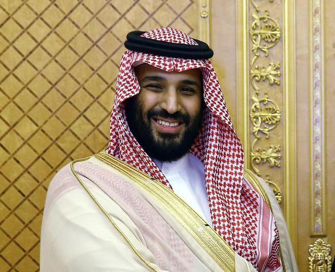 Saudi arabian men losing their virginity
