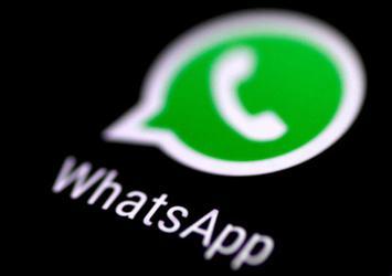 Afghanistan orders suspension of WhatsApp, Telegram - The Hindu