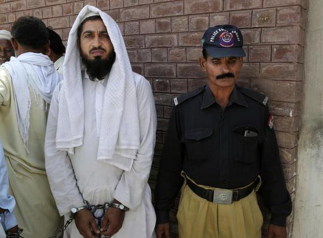 Sex pakistan asian one night