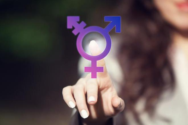 scotland varsity to hand out gender id badges the hindu