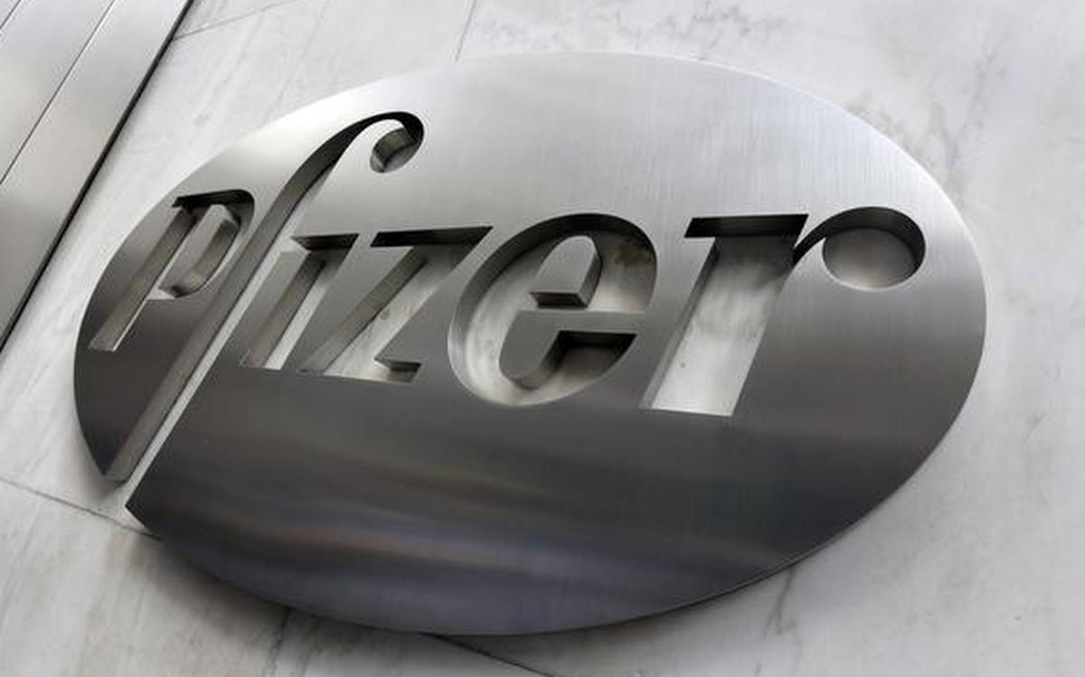 Coronavirus Pfizer Biontech Begin Global Study Of Lead Vaccine Candidate The Hindu