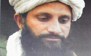 Al-Qaeda in the Indian Subcontinent chief Asim Umar killed in Afghanistan