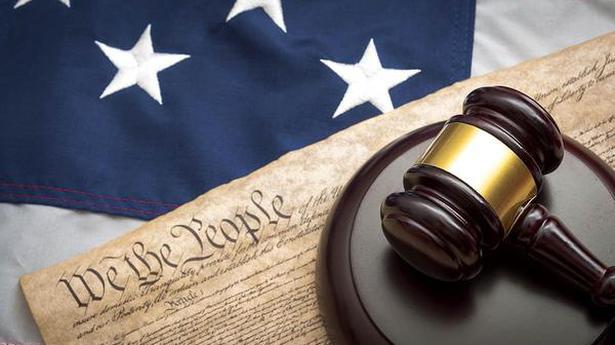 U.S. Senate blocks constitutional challenge to Trump impeachment trial