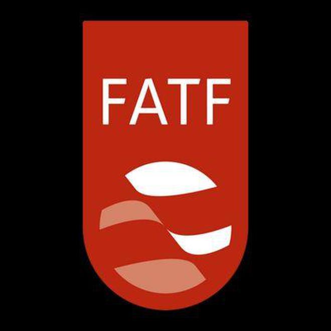 FATF Asia-Pacific Group may blacklist Pakistan - The Hindu