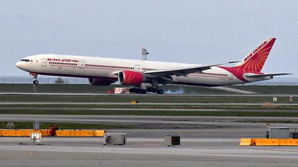 Coronavirus | Canada lifts ban on direct flights from India