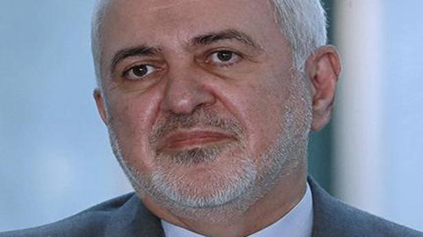 Iran hails lifting of UN arms embargo - The Hindu