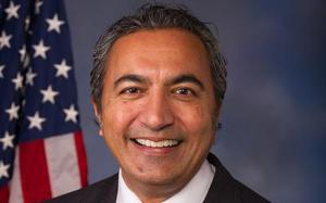 Indian-American Congressman Ami Bera likely to lead crucial U.S. House subcommittee on Asia