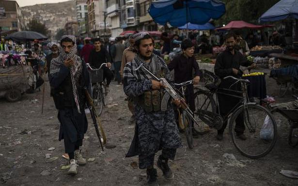 United Nations extends Afghan mission mandate for six months