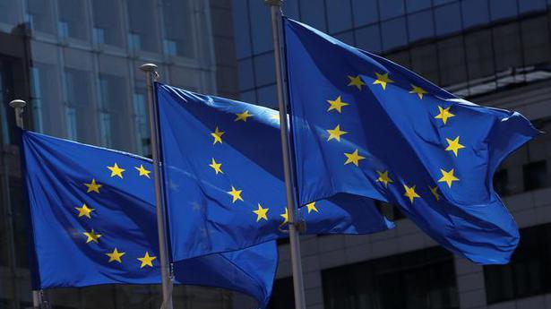 U.K., EU to discuss 'structure' of Brexit talks