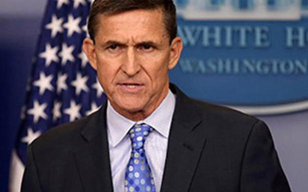 The Hindu Explains | Who is Michael Flynn, and what are the implications of Donald Trump pardoning him?