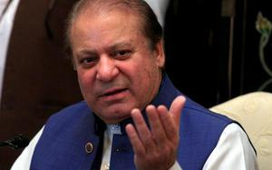 The rise and fall of Nawaz Sharif