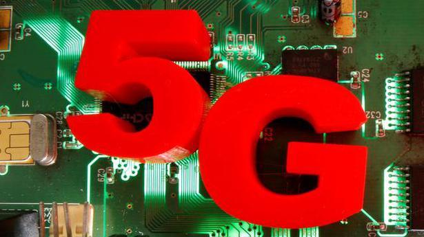 Bharti, Tata partner for 5G network solutions