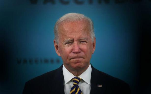 Retired diplomat Christopher Hill is Biden's choice for envoy to Serbia