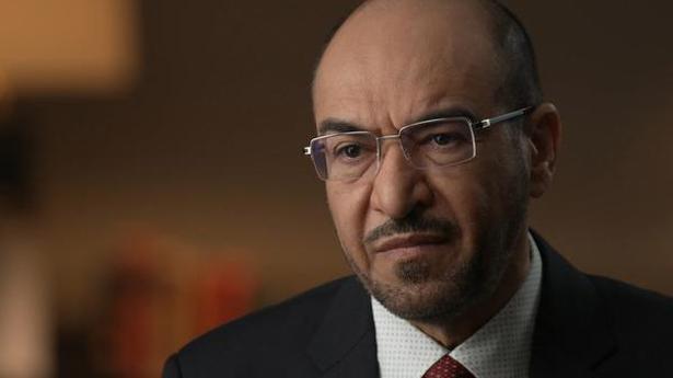 Saudi Crown Prince sent death squad to kill me: ex-spy