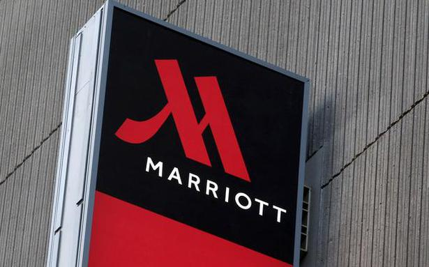 Marriott's Starwood database hacked, 500 million guests may be affected