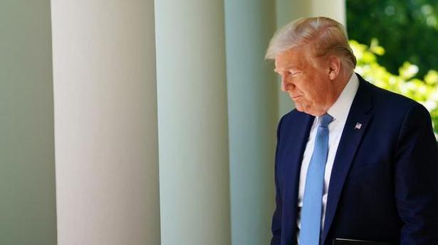 Coronavirus | Donald Trump hopeful of having vaccine by year-end