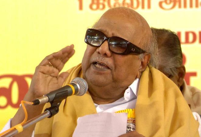 karuna-nidhi-tamil-nadu