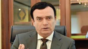 UAE helped defuse India, Pak tensions: envoy