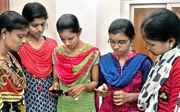 All those old wives' tales - The Hindu