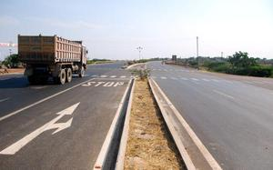 NHAI identifies 950-km highway projects to be built at ₹30,000 cr. under PPP