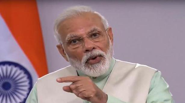 https://www.thehindu.com/news/national/4ffddk/article31256815.ece/ALTERNATES/LANDSCAPE_615/NARENDRAMODI