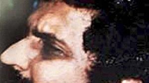 ED identifies assets of drug lord Iqbal Mirchi