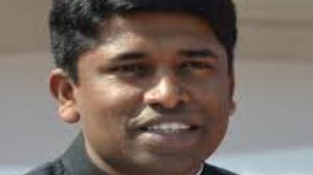 https://www.thehindu.com/news/national/4u8tsh/article29244015.ece/ALTERNATES/LANDSCAPE_615/KannanG