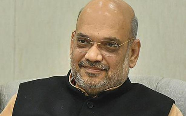 All Bengali refugees will be given citizenship under the Citizenship Bill: Amit Shah in Malda