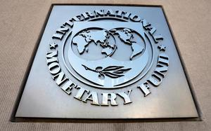 India's GDP growth rate 'much weaker' than expected: IMF