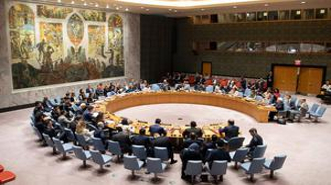 U.N Security Council meeting on Kashmir: India slams international interference