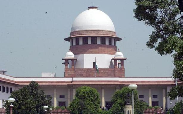 Pulwama terror aftermath: SC gives strict directions to Centre and States to protect Kashmiris, minorities