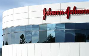 DCGI wants Johnson & Johnson to pay compensation as decided