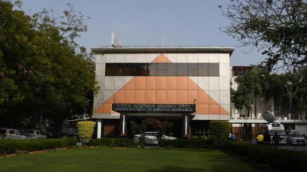 ICMR to get 10 lakh RT-PCR testing kits