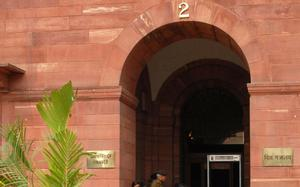 22 more tax officials compulsorily retired on graft charges