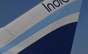 IndiGo to restore morning service in Bengaluru-Trichy sector