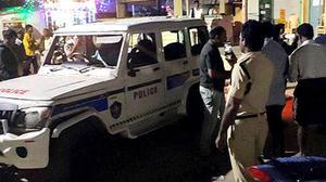Trouble breaks out in Kurnool village over Muharram ritual