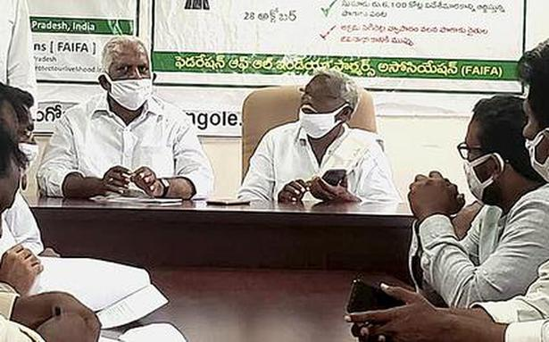 Tobacco regulations: farmers urge Centre to seek their views