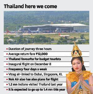 https://www.thehindu.com/news/national/andhra-pradesh/9rxcqo/article25677381.ece/ALTERNATES/FREE_300/06-vj-thailandcol