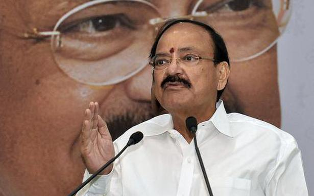 Image result for naidu
