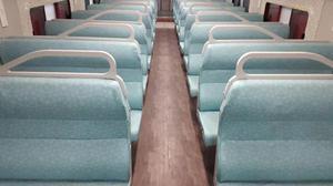 Vijayawada railway division deploys advanced technology
