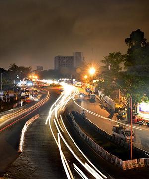 Andhra Pradesh Registers Quantum Jump In Per Capita Income