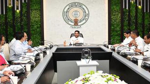CM for making State a popular tourist destination