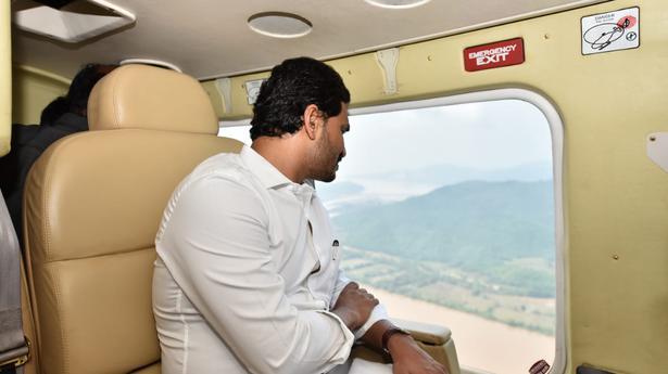 https://www.thehindu.com/news/national/andhra-pradesh/ujflqi/article29429371.ece/ALTERNATES/LANDSCAPE_615/jagan