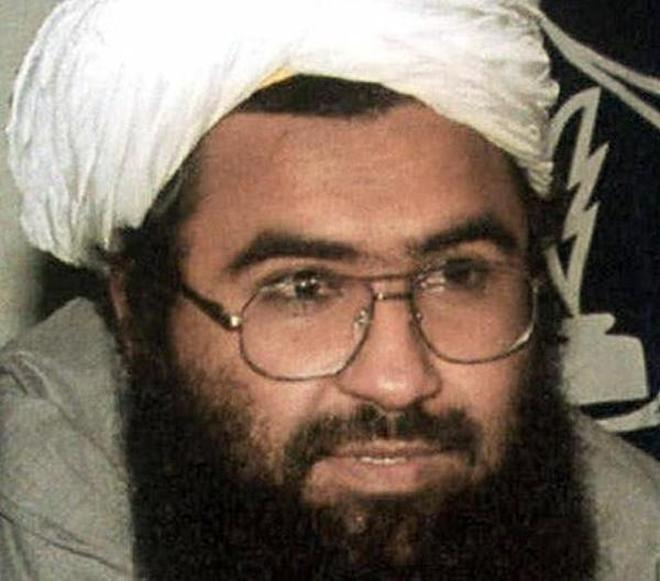 members-may-be-forced-to-take-other-steps-says-unsc-member-on-masood-azhar-case