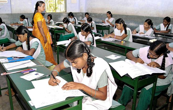 Bihar class 10 Board results 2017 likely to be announced today; check biharboard.ac.in
