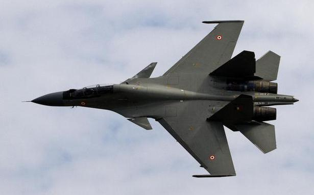 Image result for Air Force likely to get 123 LCA Tejas by 2024-25