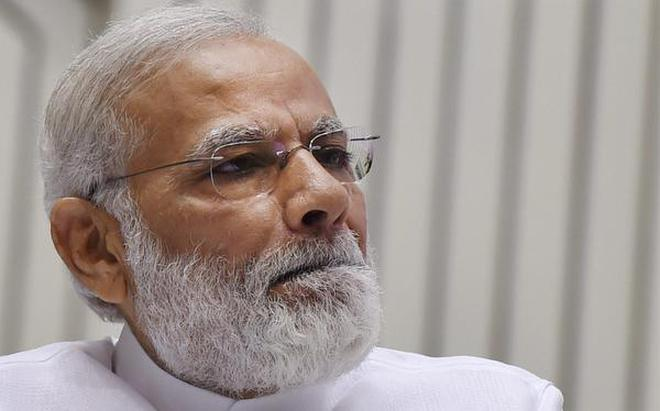 End VIP culture; every person is important, says Modi