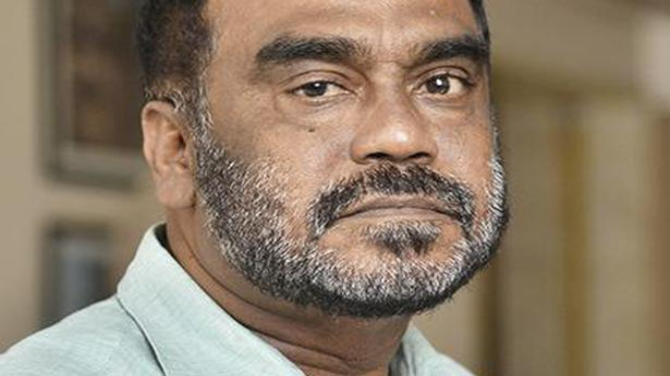 Slain Maldivian blogger's father demands justice